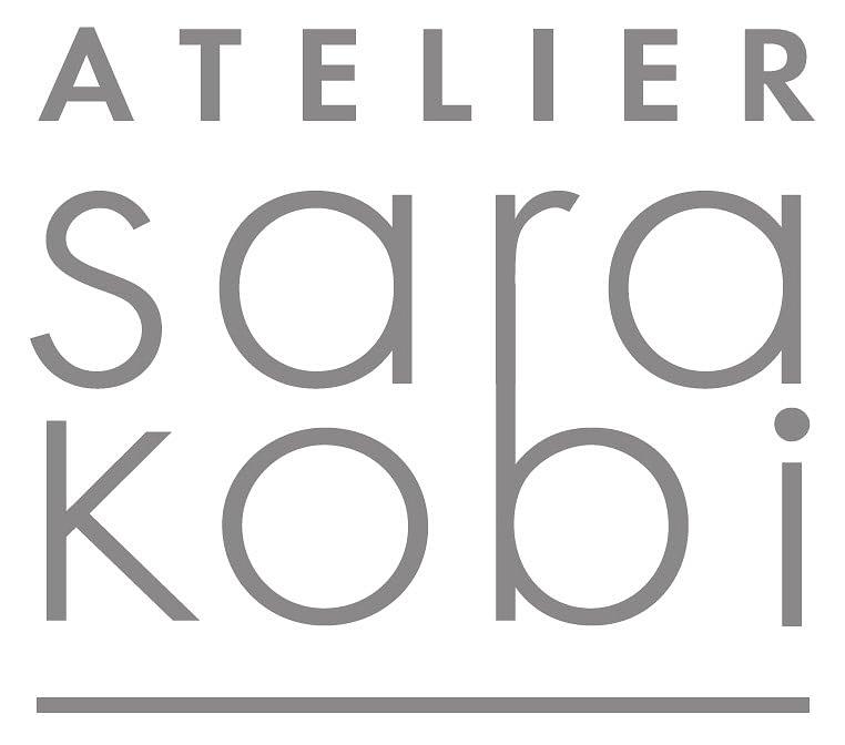 Sara Kobi