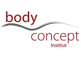 Bodyconcept Institut