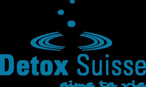 Detox Suisse Clinique de Médecine Intégrative