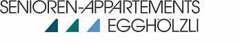 Senioren-Appartements Egghölzli