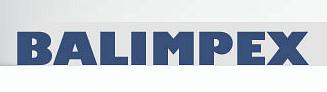 Balimpex AG