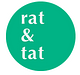 Rat & Tat - Systemische Aufstellungen