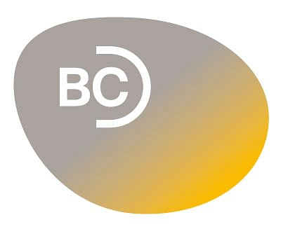 BC Déco SA Entreprise