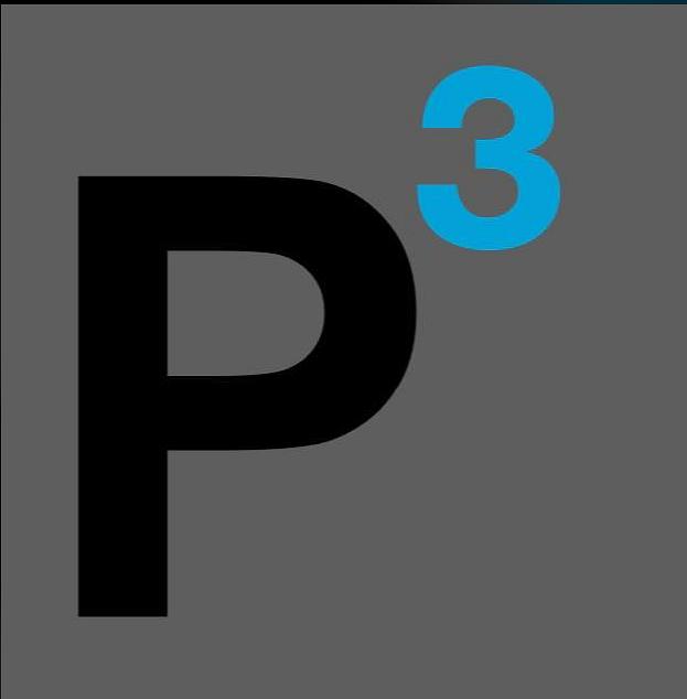PARKETT drü3 GmbH