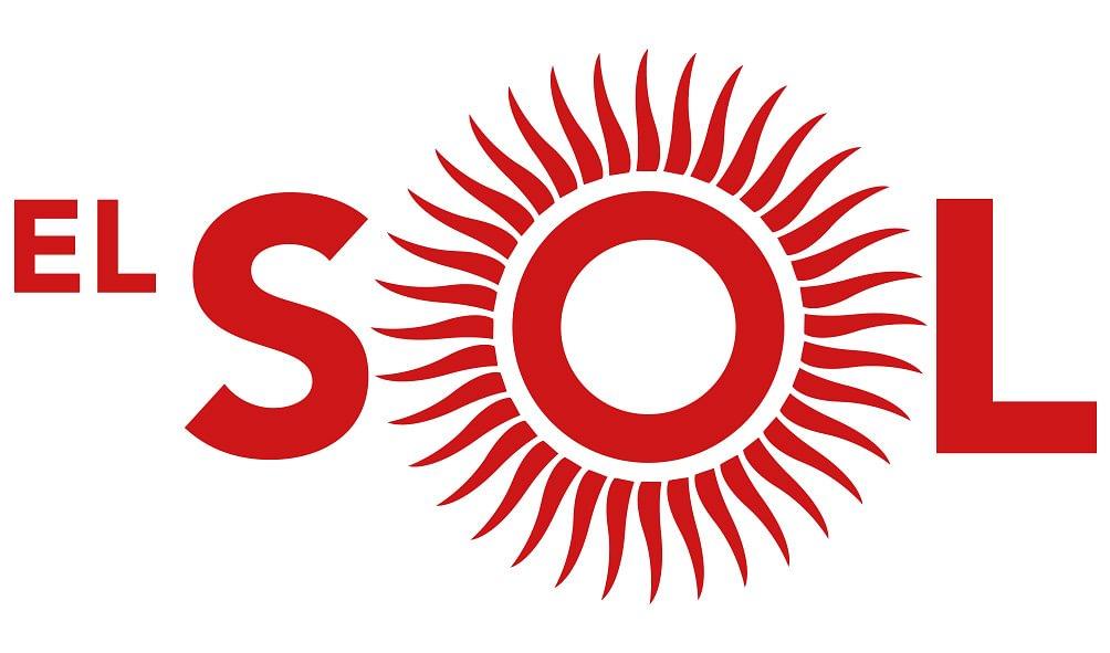 EL SOL AG