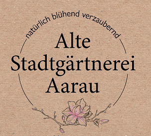 Alte Stadtgärtnerei Koller & Neukom