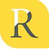 RUBIDO, PLATRERIE-PEINTURE