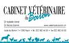 Cabinet Vétérinaire du Boiron