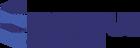 EVENTUS Consulting GmbH