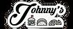 Johnny's