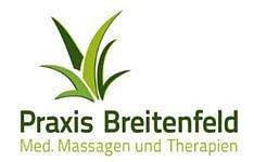 Praxis Breitenfeld GmbH