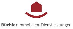 Büchler AG Immobilien-Dienstleistungen