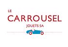 Le Carrousel Jouets SA