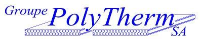 Groupe Polytherm SA
