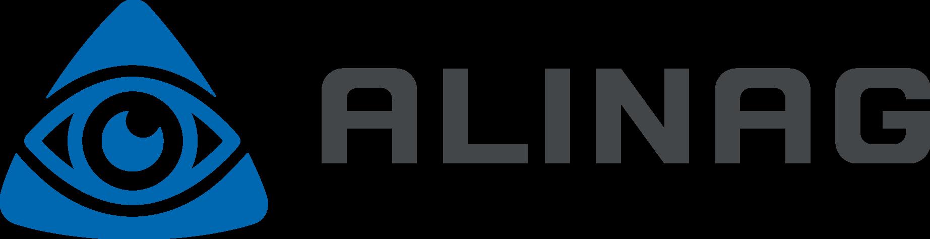 Alinag Alarm-Installations AG