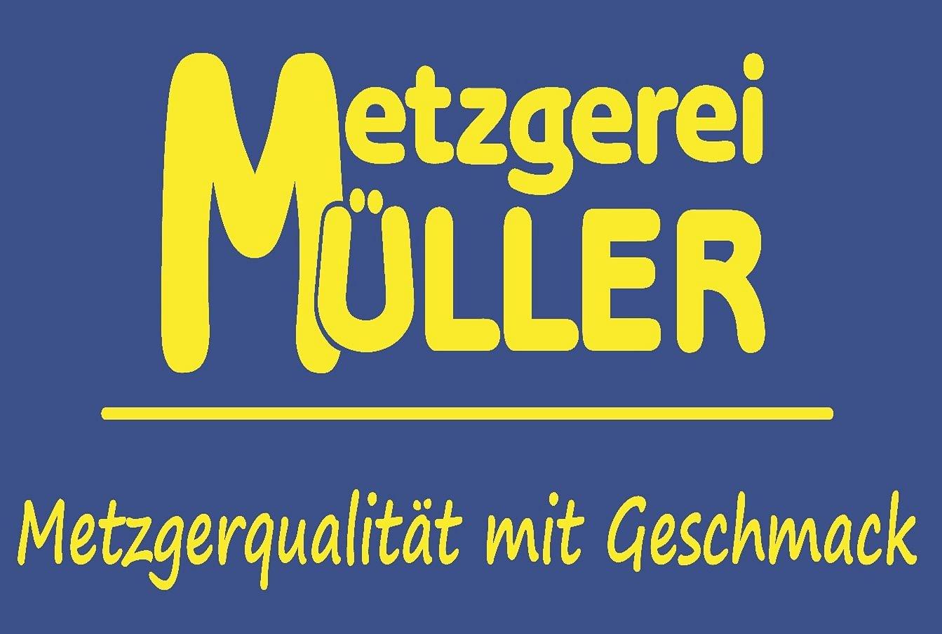 Metzgerei Müller Thun AG