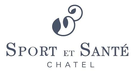 Sport Santé Châtel by Physio Châtel