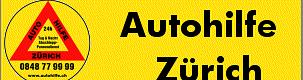 Autohilfe Zürich