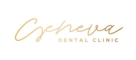 Geneva Dental Clinic
