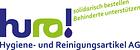 hura Hygiene- und Reinigungsartikel AG