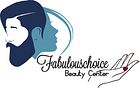 Fabulous Choice logo