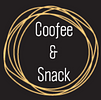 Coofee & Snack Sagl