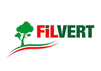 Filvert Sàrl