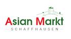 Asien Market
