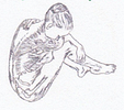 Praxis für Physiotherapie und manuelle Lymphdrainage Bucher Anna
