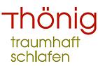 Thönig AG