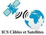 ICS Installation Câble et Satellite,