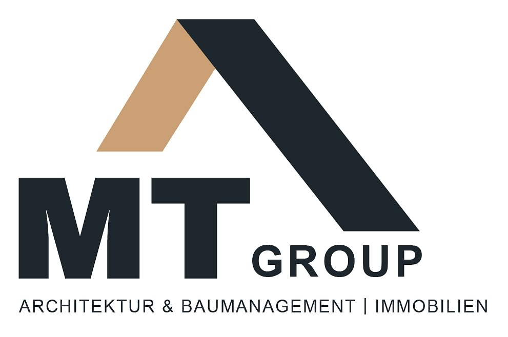 M.T. Architektur & Baumanagement GmbH