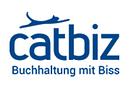 Cat Bits AG