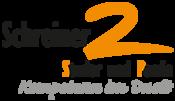 Schreiner2 AG