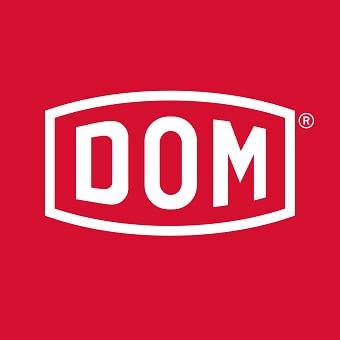 DOM Schweiz AG