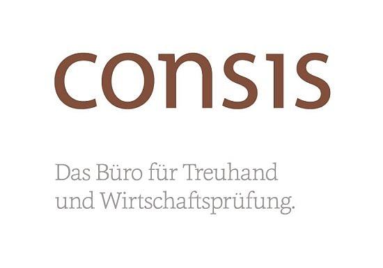 consis Treuhand AG