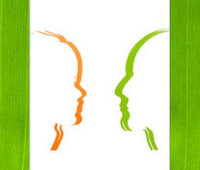 Praxis für Neurofeedback & Biofeedback