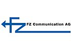 FZ Communication AG logo