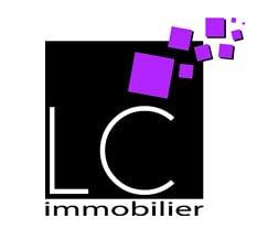 LC-IMMOBILIER,C. Pfister-L.Tedeschi