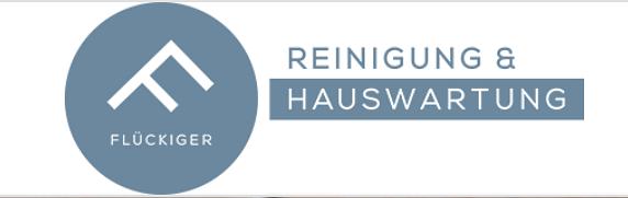 Flückiger Reinigung & Hauswartung GmbH