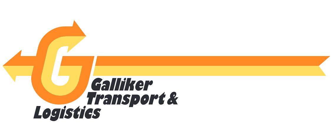 Galliker Transport AG