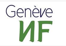 Genève Nettoyage Fraicheur