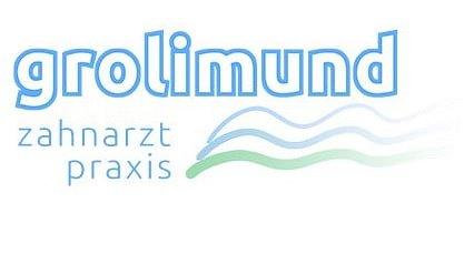 Zahnarztpraxis Grolimund