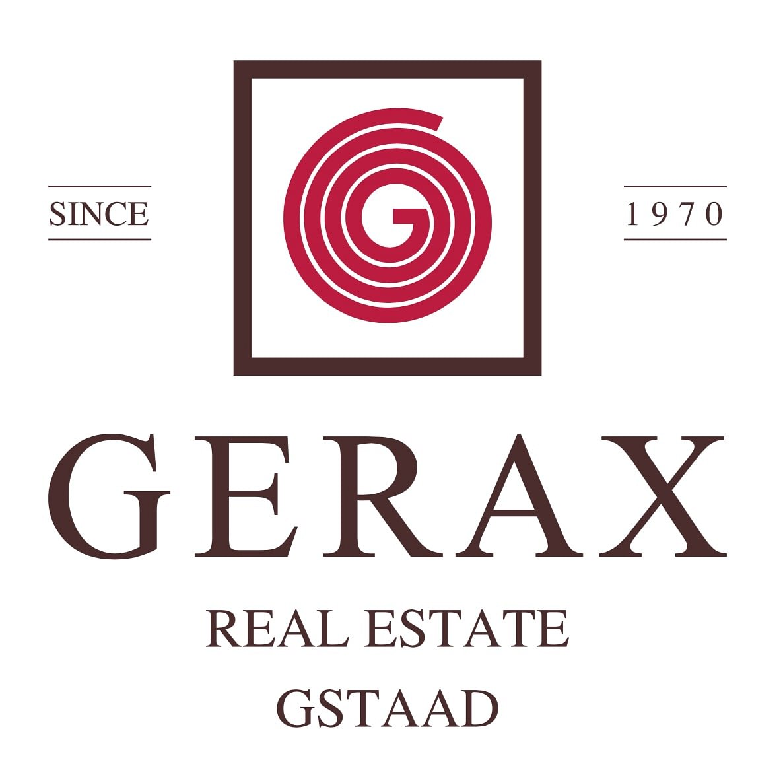 Gerax SA Immobilien-Agentur