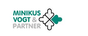 Minikus Vogt & Partner AG