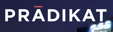 Prädikat GmbH
