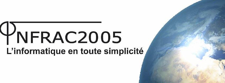 Infrac2005