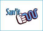 San'it Sàrl