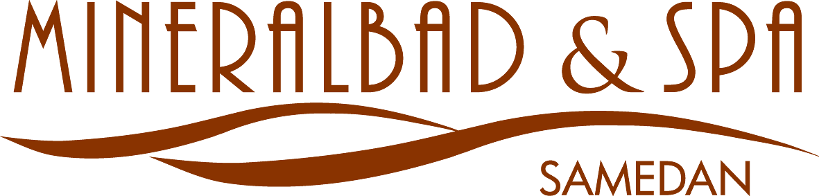 Mineralbad & Spa Samedan