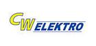 CW Elektro Windmeier GmbH